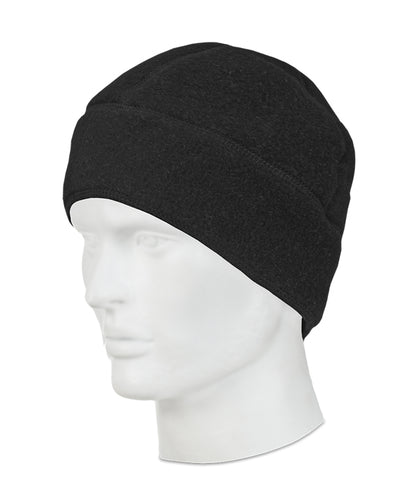 Big Chill Beanie-Nomex Fleece, DragonWear