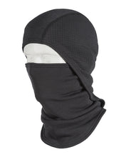 FR Cold Warrior Convertible Balaclava (Black), DragonWear