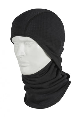 FR Cold Warrior Balaclava, DragonWear