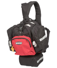 True North NFPA 1977 Wildland Fire Spitfire Pack