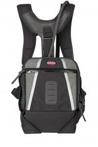 true north compact line pack