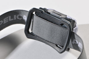 Led Headlamp (2750), Pelican