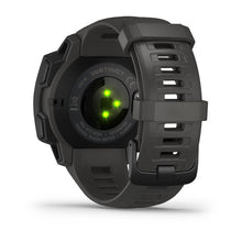 GPS Watch Instinct, Garmin