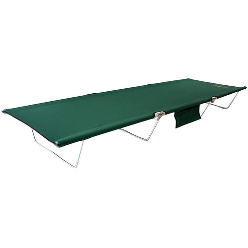 TriLite Folding Cot, Byer of Maine