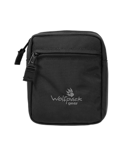 Accessory Bag, Wolfpack Gear