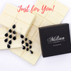 Just for You - Gift Card