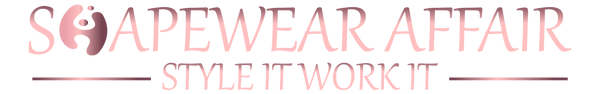SHAPEWEAR AFFAIRS Coupons and Promo Code