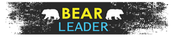 Bear Leader Children's & Baby Clothes