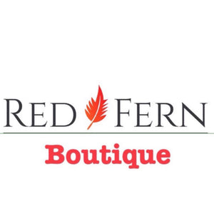 Red Fern Boutique