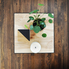 Load image into Gallery viewer, Katie's Side Table