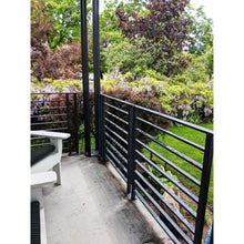 Load image into Gallery viewer, Custom Handrails - Stairs, Patios, Decks