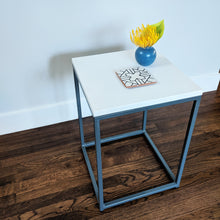 Load image into Gallery viewer, Nate's Side Table
