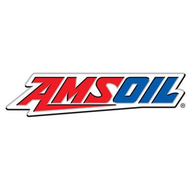 AMSOIL Fluids & Lubricants - Preferred Customer Sign-up!