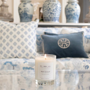 3 Reasons Why People Love Candles! - RE+NEW+ALL Candle