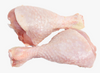 Chicken Drumsticks - Longhorn Meat Market
