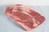 Peeler Farms Wagyu Products