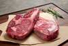 Angus Ribeye Steaks (thick cut) - Longhorn Meat Market