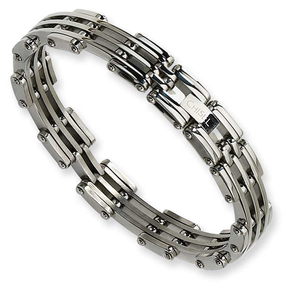 Big Business Bracelet
