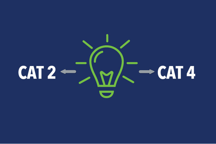 NFPA 70E- Four Categories, Two Suits: Why Many Organizations Opt for the PPE CAT 2/CAT 4 Approach
