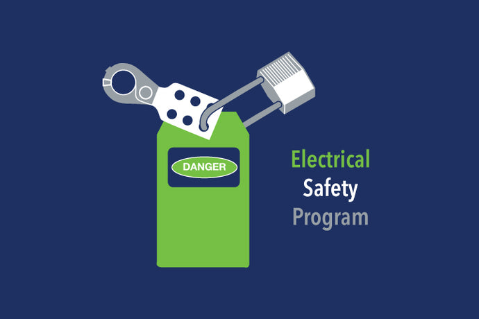 Five Things Electrical Safety Programs Lack (That Safety Cultures Address)