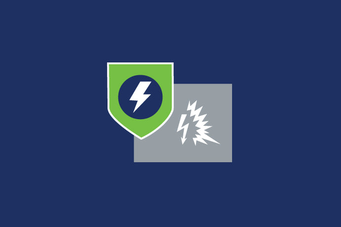 A Closer Look at The Common Causes of Arc Flash