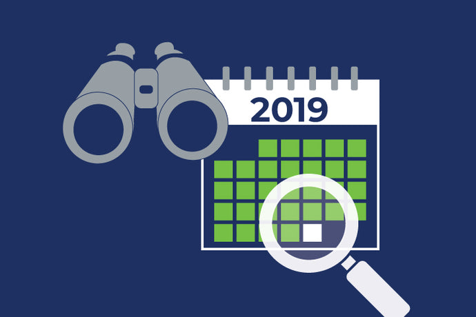 Another Year, Another Year in Review: 2019 at Enespro PPE