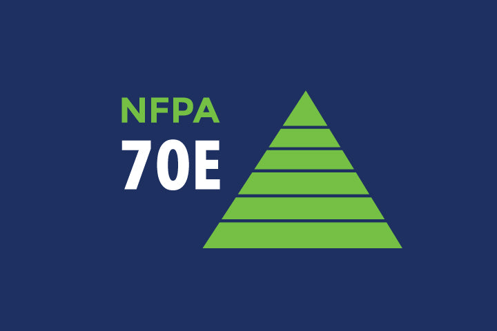 NFPA 70E 2018 Puts Hierarchy of Controls in the Spotlight