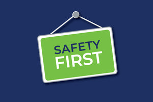 The Perils of Safety Management: Why Don't Employees Wear Required PPE?