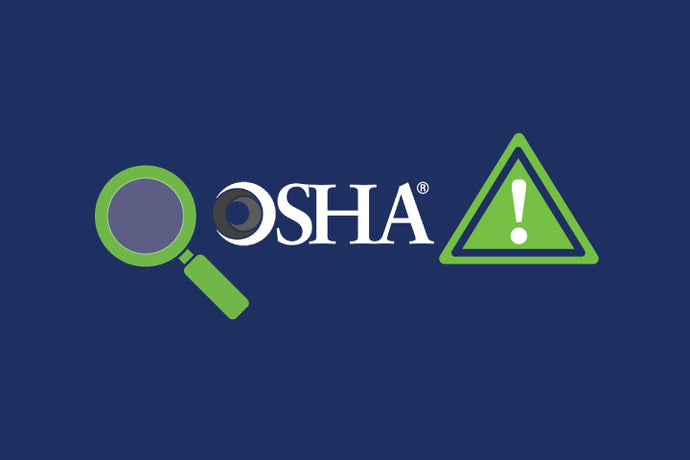 Secretary of Labor Promises More OSHA Inspections