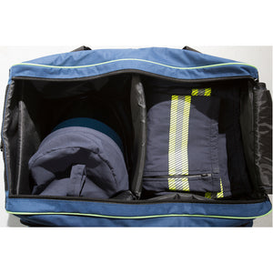 PPE Storage Bags & Light Kits