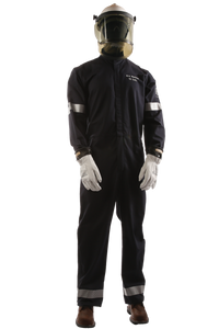 12 CAL Enespro Coverall
