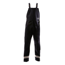 12 CAL Enespro Bib Overall