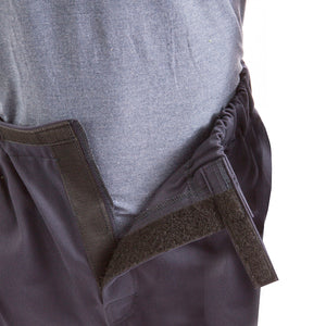 12 CAL Enespro Over Pant