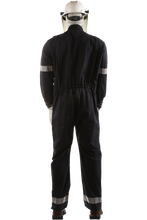 12 CAL Enespro Coverall Kit