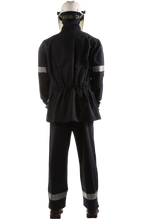 12 CAL Enespro Arc Flash Kit - Jacket & OverPant
