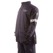 20 CAL Enespro Arc Flash Jacket