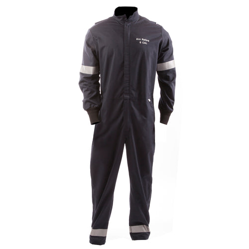 8 CAL Enespro Coverall
