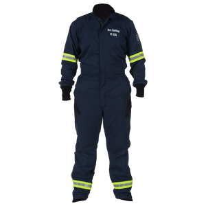 AirLite 12 Cal Coverall