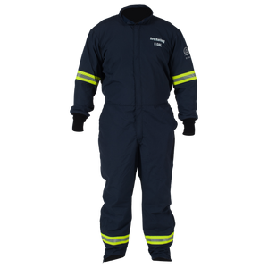 AirLite 8 Cal Coverall