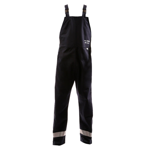 Enespro 40 CAL Bib Overall