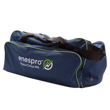 Enespro KIT Gear Bag