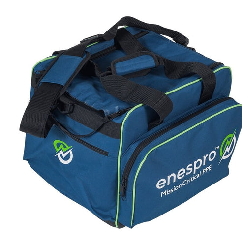 Enespro Small Gear Bag