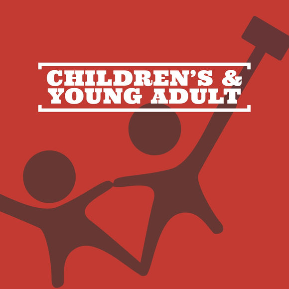 Children's & Young Adult