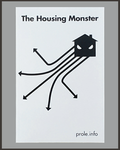 The Housing Monster-Prole.info