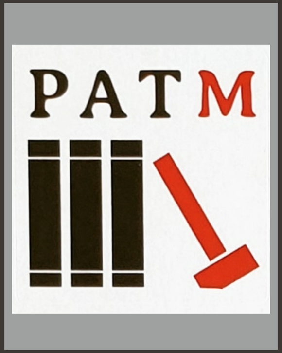 PATM Gift Card