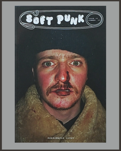 Soft Punk-Issue 2-Summer 2020