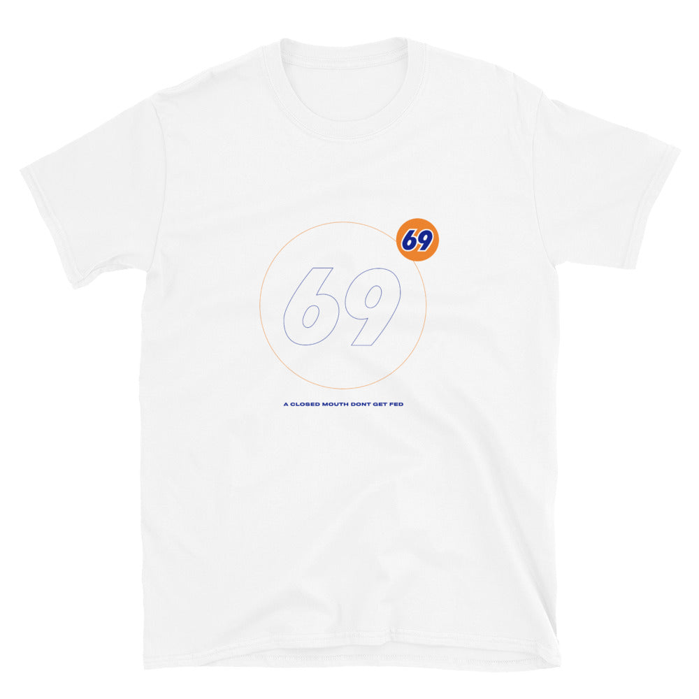 Onedegree 69 T-Shirt