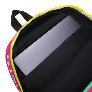 Elsewhere Backpack