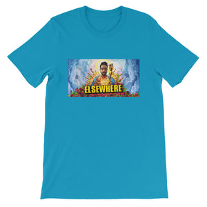 Elsewhere Lands Dennis T-Shirt