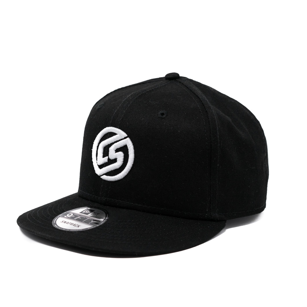 NEW ERA 9FIFTY Snapback Hat